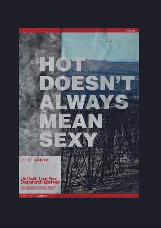 hot but not sexy.jpg