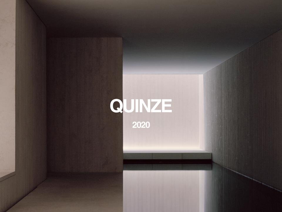 QUINZE2020.png