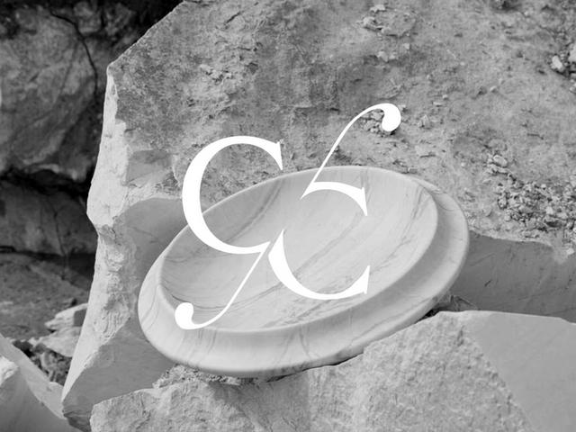 Casa Cinceles logo