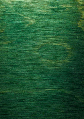 green-wood-texture-background.jpg