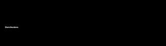 distribuidora web 2.png