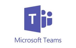 W-Teams