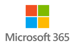 W-Microsoft 365