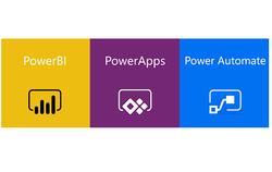 W-PowerPlatform