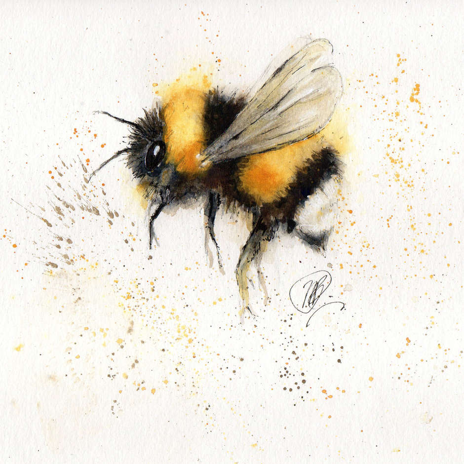 Bee...utiful/Helen Rubinstein