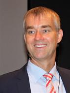 Prof. Dr. Claus Kriebel Presse 1.jpg