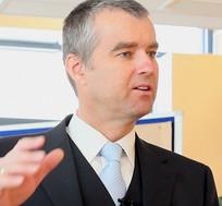 Prof. Dr. Claus Kriebel Presse 3.jpg