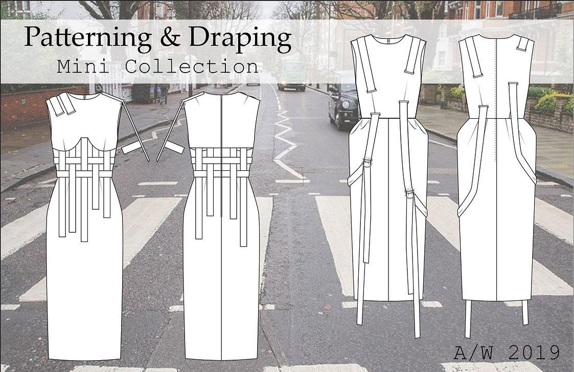 Patterning & Drapping 1.JPG