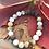 Thumbnail: Diffuser Bracelet