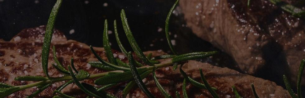 johnbenton-spezialkarte-steak_edited_edi
