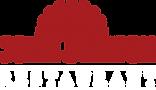 Steakhouse_Logo_alt.png