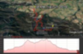 18km Trail Run Route Map.jpg