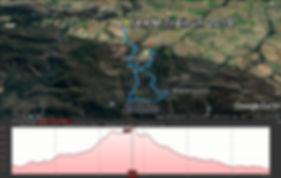 14km Trail Run Route Map.jpg