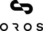 OROS_STACK_LG.png