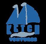 Ketch-Venturez-Logo.png