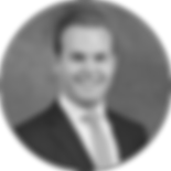 C Dunham_Ketch Ventures