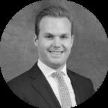 Christian Dunham, Ketch Ventures