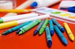 Milestones Preschool