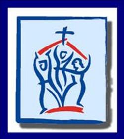 UCC Renewing Church Fund