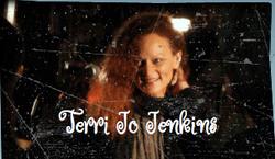 Terri Jo Jenkins Music Lesson Studio