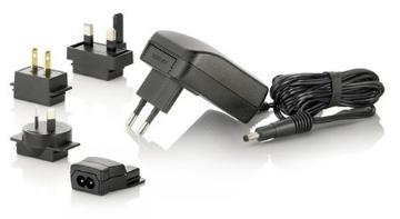 Philips DPM8000 AC Adapter