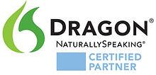 Dragon software Chicago dealer