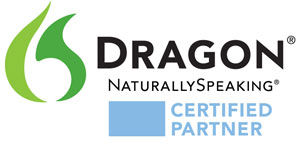 Dragon software Chicago dealer