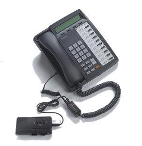 TRX-20 Telephone Recording Adapter