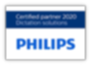 Philips Dictation Dealer