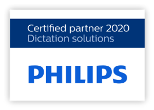 Philips Dictation Dealer