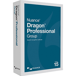 dragon pro group