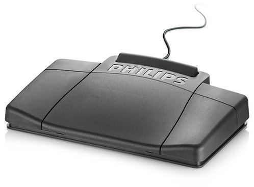 LFH-2210 Phlips foot pedal