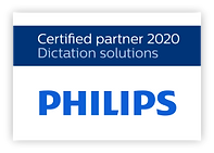 Philips Dictation Reseller