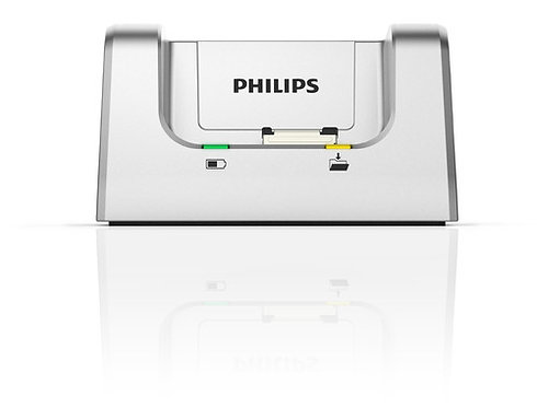 Philips ACC-8120 docking station
