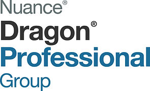 Dragon Professional Group software, Dragon Legal Group software