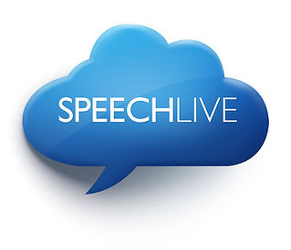 Philips SpeechLive Cloud Dictation, Philips Speech Live, Cloud dictation software, Philips Cloud Dictation,