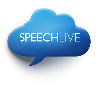 Philips SpeechLive, Philips Speech Live