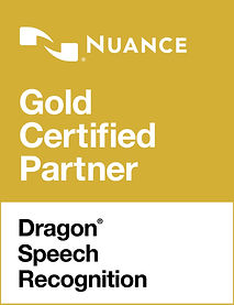 Dragon software, Dragon Speech Recognition,