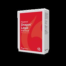 Chicago Dragon software reseller