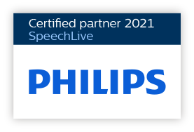 philips-dictation_certified-speechlive-p