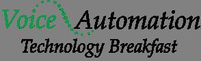 Technology Breakfast Event April 22