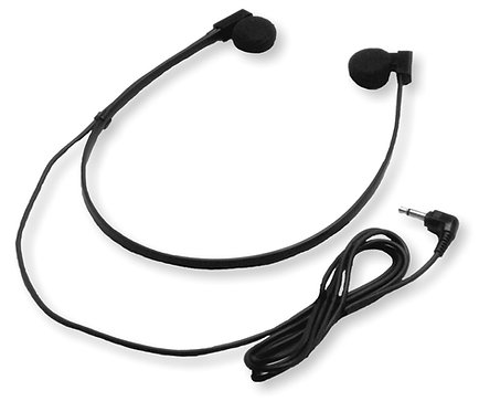 Ultima ULT-200B headset