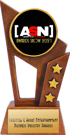 2021 awards show trophey.png
