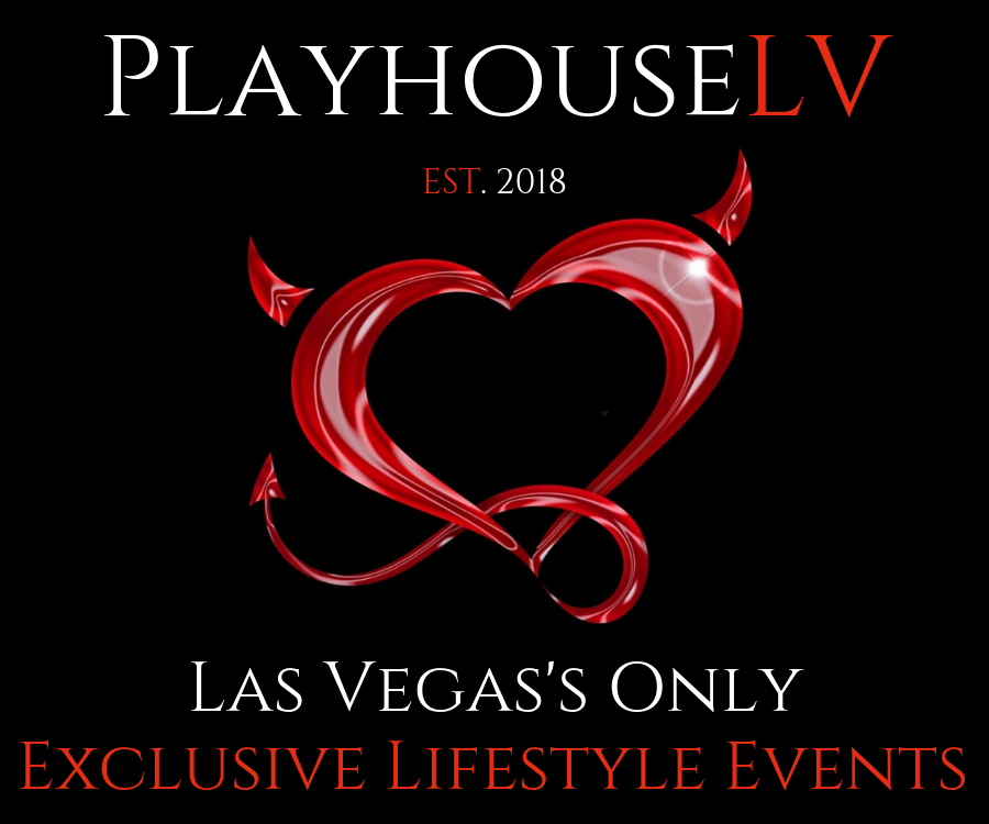 Forget what you know about your typical Las Vegas Swingers Clubs and join our Exclusive Members-Only Group. We host the Hottest, Most Exclusive Private Lifestyle Events and Pool Party Takeovers In Las Vegas. All new applicants and current guests are handpicked and vetted by a board of current members. Everyone can apply to become a member but unfortunately, not everyone will be approved to become a member.  Our Private Events are the Hottest, Sexiest & Most Risque Nights Las Vegas has to offer. We are not the largest event in town since we limit our events to125 people, but we are the sexiest & most intimate.
