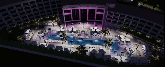 TopSecret Resort of Orlando