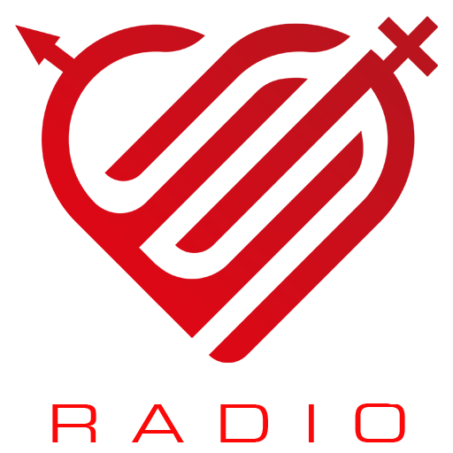 Culture Lifestyle Radio