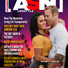 "ASN Lifestyle Magazine's ""Meet the Mavericks"" Issue Now Available"