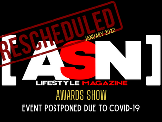 ASN Awards Show Postponed Due To COVID-19 And The Delta Variant
