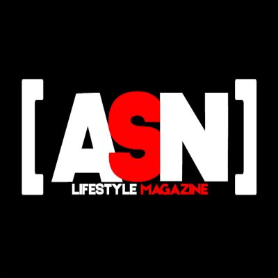 ASN Lifestyle Magazine is committed to the Lifestyle community to promote healthy living and  experiences. We are a taste-maker, an arbiter of style, and are at the forefront of trends in social behavior, political, sexual and economic freedom.
