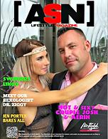 April 2018 cover ASNLM.png